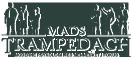 Mads Trampedach